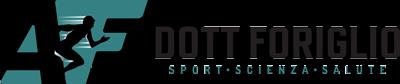 Personal Trainer Roma – Andrea Foriglio