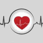 ATTIVITÀ FISICA: MEDICINA NATURALE PER IL NOSTRO ORGANISMO
